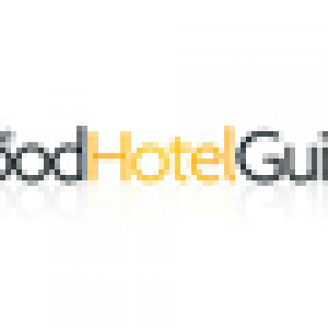 Cashel House Hotel is featured in the Good Hotel Guide