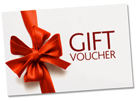 Purchase Cashel House Hotel Gift Vouchers online