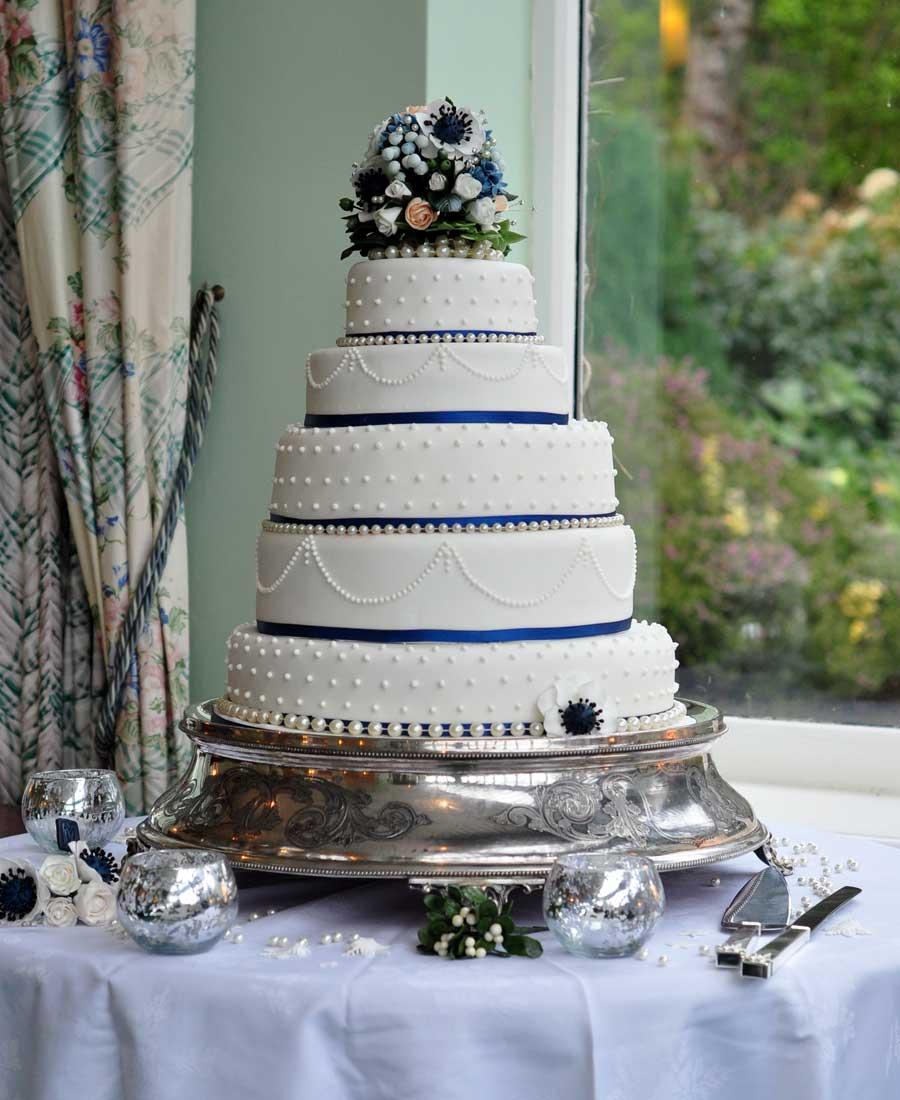Weddings Galway : Wedding Ceremonies & Wedding Reception venues