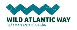 wild-atlantic-way-logo